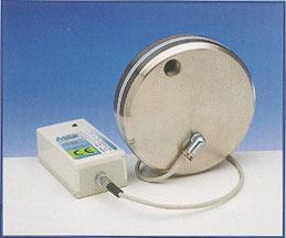 Dispositif électromagnétique